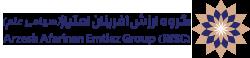 Emtiyaz-Logo
